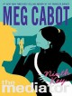 Ninth Key (Mediator Series #2) - Meg Cabot