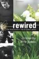Rewired - Amy Queau