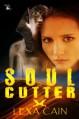 Soul Cutter - Lexa Cain
