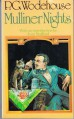 Mulliner Nights - P.G. Wodehouse