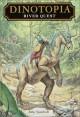 River Quest - John Vornholt