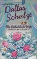 The Substitute Wife - Dallas Schulze