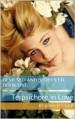 Terpsichore In Love (Bemused and Bedeviled Book One) - John Tucker