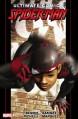Ultimate Comics Spider-Man - Volume 2 - Brian Michael Bendis, Chris Samnee, Sara Pichelli, David Marquez