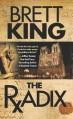 The Radix - Brett King
