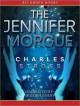 The Jennifer Morgue - Charles Stross, Gideon Emery