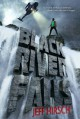 Black River Falls - Jeff Hirsch
