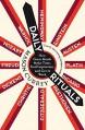 Daily Rituals - Mason Currey