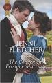 The Convenient Felstone Marriage - Jenni Fletcher