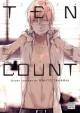 Ten Count, Vol. 1 - Rihito Takarai