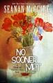 No Sooner Met - Seanan McGuire