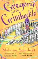 Gregory and the Grimbockle - Melanie Schubert