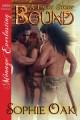 Bound - Sophie Oak