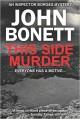This Side Murder? - John Bonett