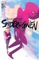 Spider-Gwen (2015-) #2 - Jason Latour, Robbi Rodriguez