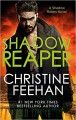 Shadow Reaper (The Shadow Series) - Christine Feehan