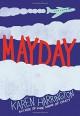 Mayday - Karen Harrington