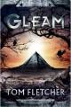 Gleam - Tom Fletcher