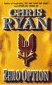Zero Option - Chris Ryan