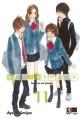 Noi x sempre [Bokura wa itsumo 11] - Ayu Fujimiya