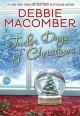 Twelve Days of Christmas: A Christmas Novel - Debbie Macomber
