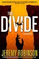 The Divide - Jeremy Robinson