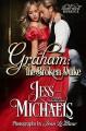 Graham: The Broken Duke: An Illustratred Romance - Jess Michaels, Jenn LeBlanc