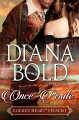 Once A Pirate - Diana Bold