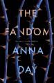 The Fandom - Anna Day