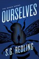 Ourselves (The Nahan Series) - S.G. Redling
