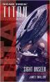 Sight Unseen (Star Trek: Titan) - James Swallow