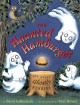 The Haunted Hamburger and Other Ghostly Stories - David LaRochelle, Paul Meisel