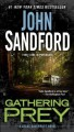 Gathering Prey - John Sandford