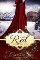 Little Red: An Everland Ever After Tale - Caroline Lee