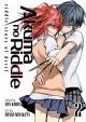 Akuma no Riddle Vol. 2: Riddle Story of Devil (Akuma no Riddle: Riddle Story of Devil) - Yun Kouga, Sunao Minakata