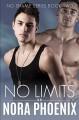 No Limits (No Shame #2) - Nora Phoenix