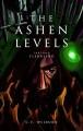 Fledgling (The Ashen Levels #1) - C.F. Welburn