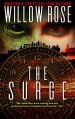 The Surge - Willow Rose