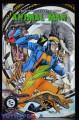 Animal Man, Book 1 - Animal Man - Grant Morrison