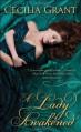 A Lady Awakened - Cecilia Grant