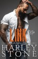 Link'd Up - Harley Stone