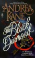 The Black Diamond - Andrea Kane