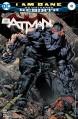 Batman (2016-) #18 - Tom King, Jordie Bellaire, David Finch, Danny Miki