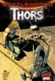 Thors #2 - Jason Aaron
