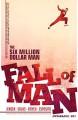 The Six Million Dollar Man: Fall of Man #1: Digital Exclusive Edition - Van Jensen, Ron Salas