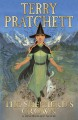 The Shepherd's Crown - Terry Pratchett