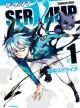 Servamp Vol. 1 - Strike Tanaka