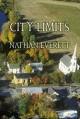 City Limits - Nathan Everett