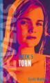 Torn - Scott Wallens