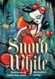 Snow White - Camille Rose Garcia, Jacob Grimm